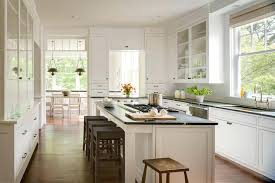 great kitchen islands marvelous kitchen island with cooktop great kitchen islands in