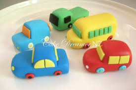 car cake toppers car fondant cake topper fondant cakes cake and cars