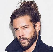 haircuts for 35 35 new hairstyles for men in 2018 men s hairstyles haircuts 2018