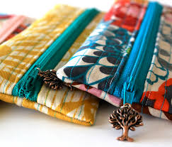 pencil pouch charmed pencil pouch tutorial and an etsy shop sweet verbena