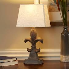 table interesting bedroom end table lamps accent lighting co