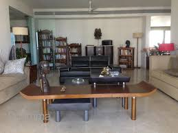cafe interior design india pune home design by portside café interior design travel heritage