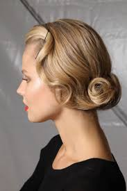 234 best vintage images on pinterest hairstyles make up and hair