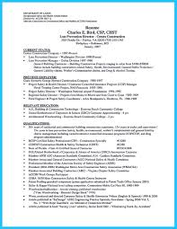 Sample Carpenter Resume by George Washington Resume Free Resume Example And Writing Download