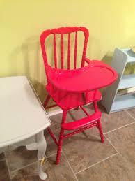 High Chair Rocking Horse Desk Plans Rocking Horse Chair Inspirations Home U0026 Interior Design