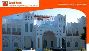 home design consultant qatari home design u0026 custom home design consultant home