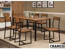 furniture kitchen sets discount dinette sets for sale express furniture warehouse