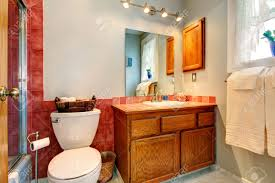 bathroom winsome custom garage cabinets red houston cabinet for