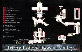 The Monster Under The Stairs by Irithyll Of The Boreal Valley Dark Souls 3 Wiki