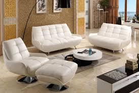 Top Quality Sofas Online Get Cheap Beautiful Sofa Sets Aliexpress Com Alibaba Group