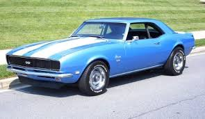 blue 68 camaro 1968 chevrolet camaro 1968 chevrolet camaro for sale to purchase