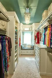 Closet Lighting Ideas by 40 Tips For Organizing Your Closet Like A Pro