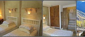 chambre d hotes alpes de haute provence removerinos com chambre