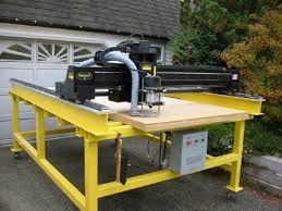 vacuum tables for cnc machines a typical cnc router tables will have relatively limited z travels