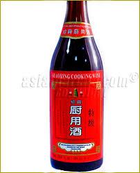 chinois pour cuisine vin de cuisine 750ml