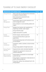 Resume Samples Security Guard by 100 Unarmed Security Guard Jobs Information Security