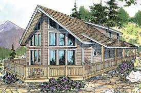 Frame House A Frame House Plans A Frame Home Plans A Frame Designs