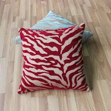 Large Pillows For Sofa by Online Get Cheap Large Floor Pillows Aliexpress Com Alibaba Group