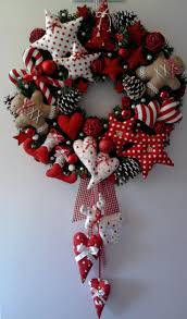 1762 Best Craciun Images On Pinterest Christmas Crafts