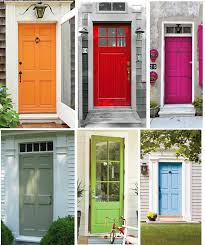 Decorating Ideas For Cape Cod Style House Luxurius Door Styles For Cape Cod Homes 55 Remodel Home Decorating
