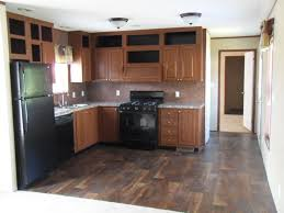giles homes floor plans agl homes communties oswego county central square ny