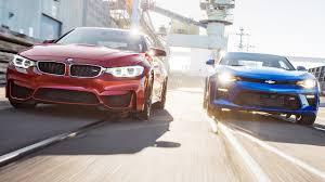 nissan gtr vs bmw m4 bmw dragtimes com drag racing fast cars muscle cars blog