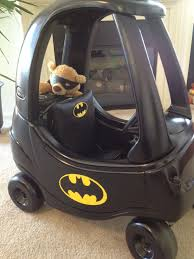 jeep bed little tikes bedroom batman car bed little tikes blue race car bed truck