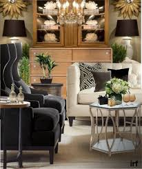 living spaces black friday 31 best black white gold images on pinterest home black and