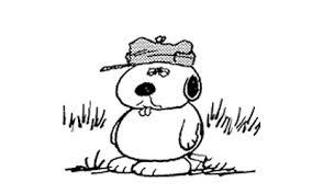snoopy peanuts characters olaf peanuts wiki fandom powered by wikia