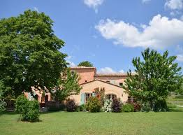 chambre d hote saturnin les apt bed and breakfast luberon b b provence a beautiful inn