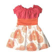 hana baby and girls dress more colors u2013 noko baby