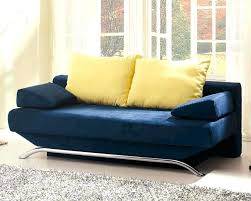 Modern Sofa Bed Queen Size Contemporary Sofa Bed Uk Modern Queen Size Corner With Storage