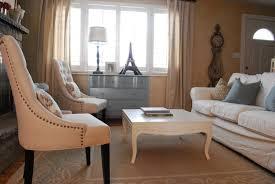 modern chic living room zamp co