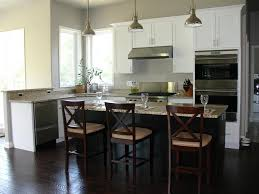 designs for small kitchens layout kitchen islands wonderful small kitchen layout ideas with island