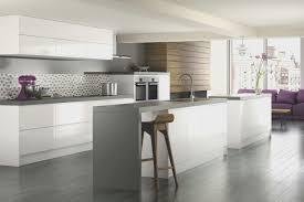 kitchen simple kitchen design houzz design ideas modern luxury