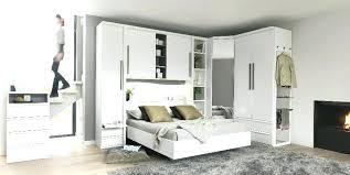 meuble gautier chambre chambre adulte gautier meuble chambre mansardee dressing ouvert