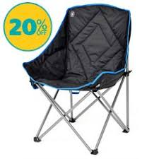 Hi Gear Folding C Bed Cing Chairs Portable Folding Chairs Go Outdoors