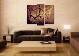 diy living room decorating ideas sensational on budget divider