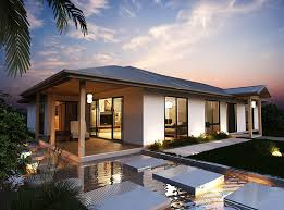 Kit Home Designs & Prices Steel Kit Homes