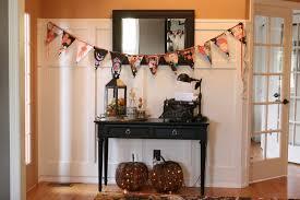 antique trunks for decorate home u2014 interior exterior homie
