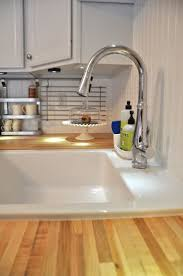Laundry Room Sink Base Cabinet by 15 Best Laundry Room Images On Pinterest Home Laundry Room