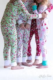 best 25 pajamas ideas on baby pajamas