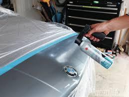 interior design awesome spray paint for car interior decorations