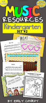 The Best Way To Care For Your Floor Based On Floor Typesmart Best 25 Sound Files Ideas On Pinterest Jeopardy Template Games