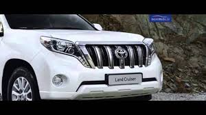 lexus v8 pakwheels top 5 suv u0027s in pakistan youtube