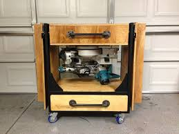 furniture 20 top models garage workbench plans with drawers diy