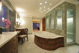 is this a shower or steam room is there a shower head in the