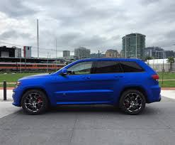 jeep grand cherokee vinyl wrap images tagged with metrorestilyng on instagram