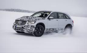 autos mini john cooper works gp concept revealed ahead frankfurt