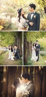 backdrop wedding korea 11 beautiful pre wedding photo shoot locations in seoul korea
